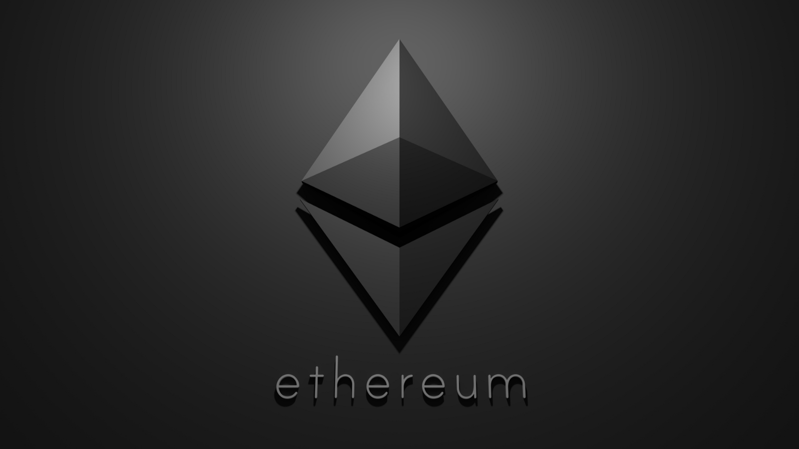 Advantages and Disadvantages of Ethereum