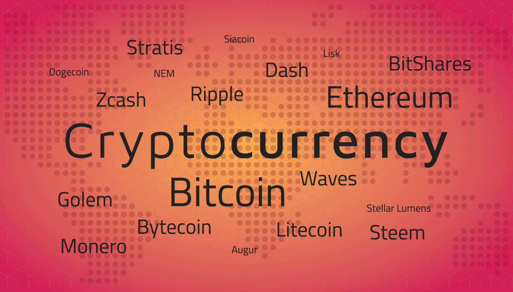 How popular cryptocurrencies are in the US