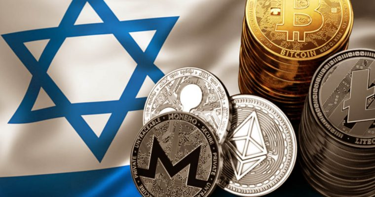 How Israel's Crypto Regulations Affect iGames
